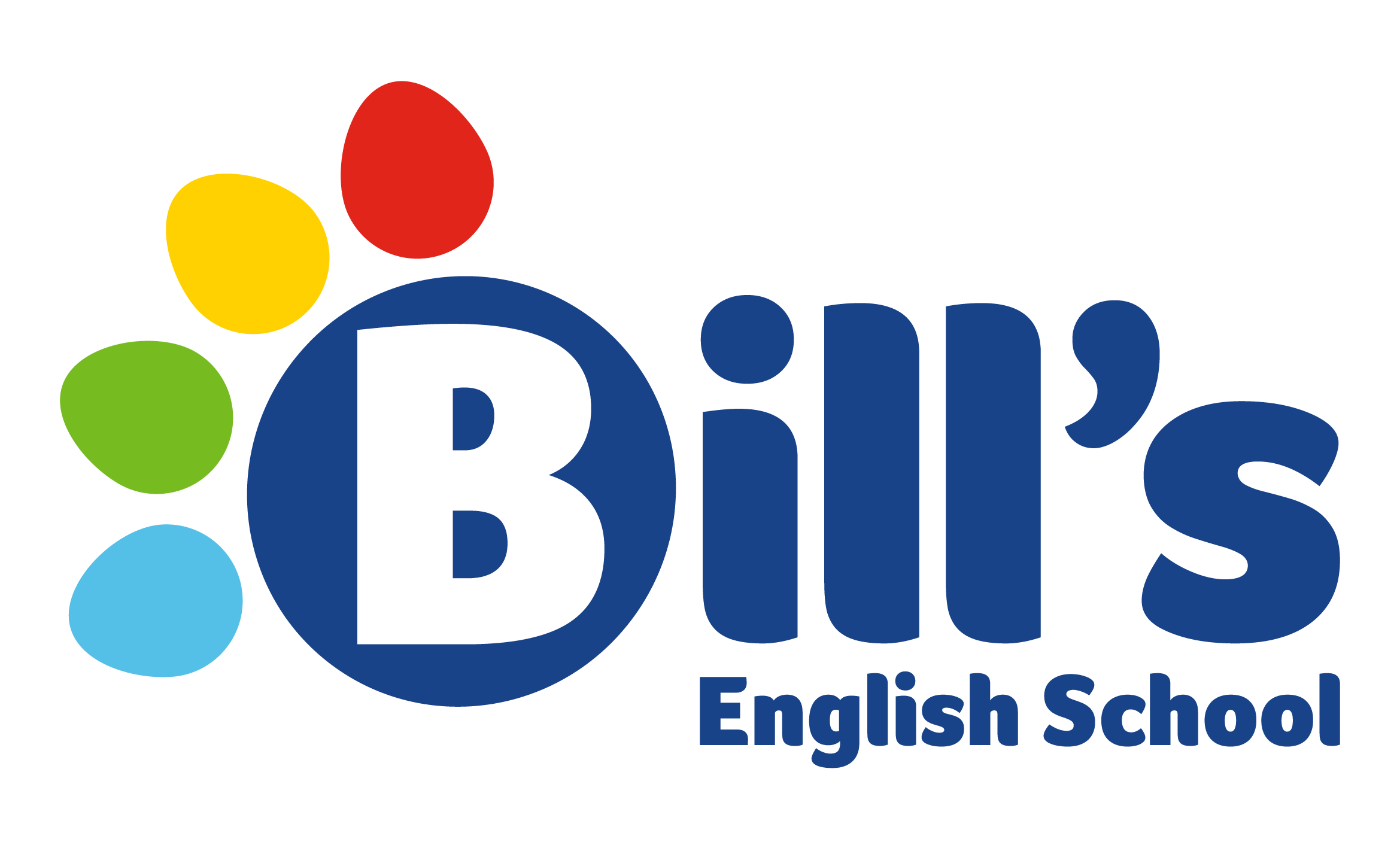 BILLS ENGLISH SCHOOL